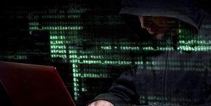 آمریکا چند افسر اطلاعاتی چین را به حملات سایبری متهم کرد