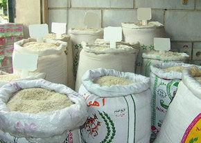 چرا برنج تا کیلویی 14 هزار تومان بالا رفت؟