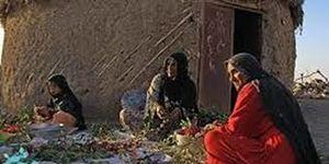 افزایش حقوق مستمریبگیران روستایی و عشایر