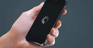 چگونه سرعت گوشی خود را چند برابر کنیم؟