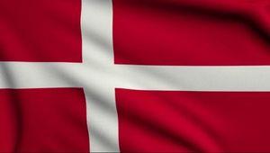 دانمارک با اتهامتراشی دنبال چیست؟