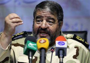 سوریهسازی ایران یکی از راهبردهای دشمن است/ مردم باید متوجه تهدیدات باشند/ سیزده آبان روز مبارزه با مثلث آمریکا، رژیم صهیونیستی و عربستان است
