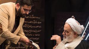 انتقاد قرائتی از روحانیون وابسته به جناح های سیاسی