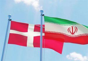 تلاش غرب برای انحراف افکارعمومی جهانی از عربستان به سمت ایران