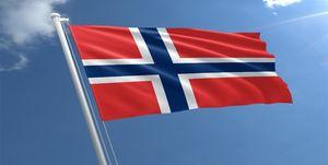 پرچم نوروژ