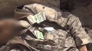 شکست های دومینووار نظامیان سعودی در جیزان
