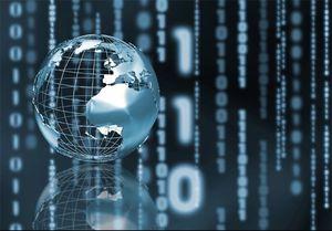 طرح مجلس برای مقابله با حمله احتمالی سایبری آمریکا