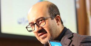 تلاش دوباره شورای شهر برای بقای افشانی