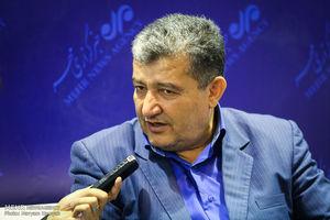 ۱۴۰هزار تن ذرت آلوده وارداتی در انبارهای خوزستان