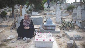 قبرستان شماره ای