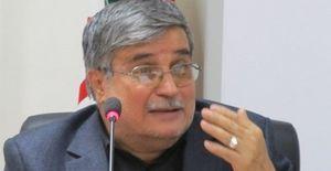 مخالفت دادستانی با رفع توقیف از گوشیهای تلفن همراه