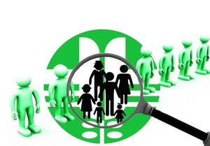 استخدام فردی با معدل کتبی ۹/۴۹ + اسناد