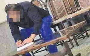 اعترافات جدید عامل جنایت خانوادگی در شرق تهران