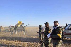 عراق (1).jpg