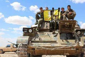 حمله مجدد داعش به کردهای سوریه