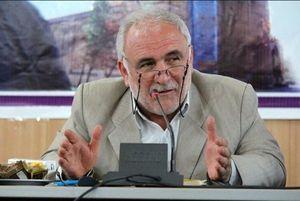 تصویب طرح استانی شدن انتخابات مجلس در کمیسیون شوراها