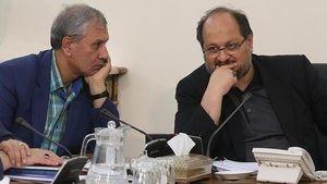 رفتوآمد امنیتیها در رأس وزارت کار چه ارتباطی با راهبرد جدید اصلاحطلبان دارد؟