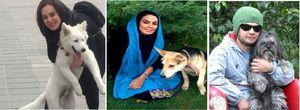 اثرات غیر قابل جبران زندگی با سگ!
