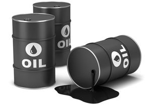 قیمت نفت به زیر 70 دلار رسید