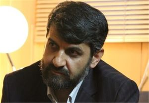 نامه محرمانه رهبر انقلاب به سرپرست موسسه کیهان +عکس