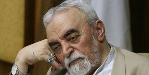 ماجرای استعفای عسگراولادی از کابینه میرحسین