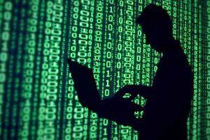 با آینده دزدیهای فضای مجازی  آشنا شوید