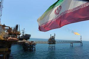 اویل پرایس: ایران در دور زدن تحریمهای نفتی استاد شده است