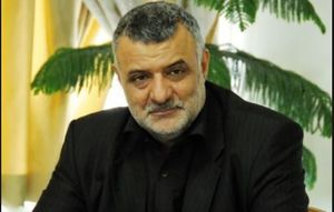 محمود حجتی نمایه