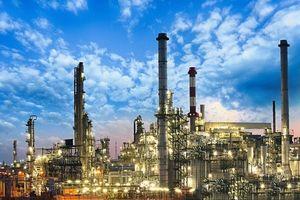 واکسینهسازی صنعت نفت در برابر تحریم