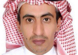 مرگ یک روزنامهنگار دیگر عربستانی در زیر شکنجه در زندان