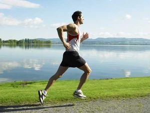 چگونه ورزش کنیم تا لاغر شویم؟