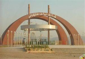 نزدیک شدن داعشیها به منطقه کردستان عراق