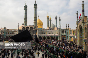 هفت ویژگی تمسخرآمیز از زبان امام معصوم