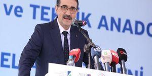 ترکیه چند درصد از نفت مورد نیاز خود را از ایران میخرد؟