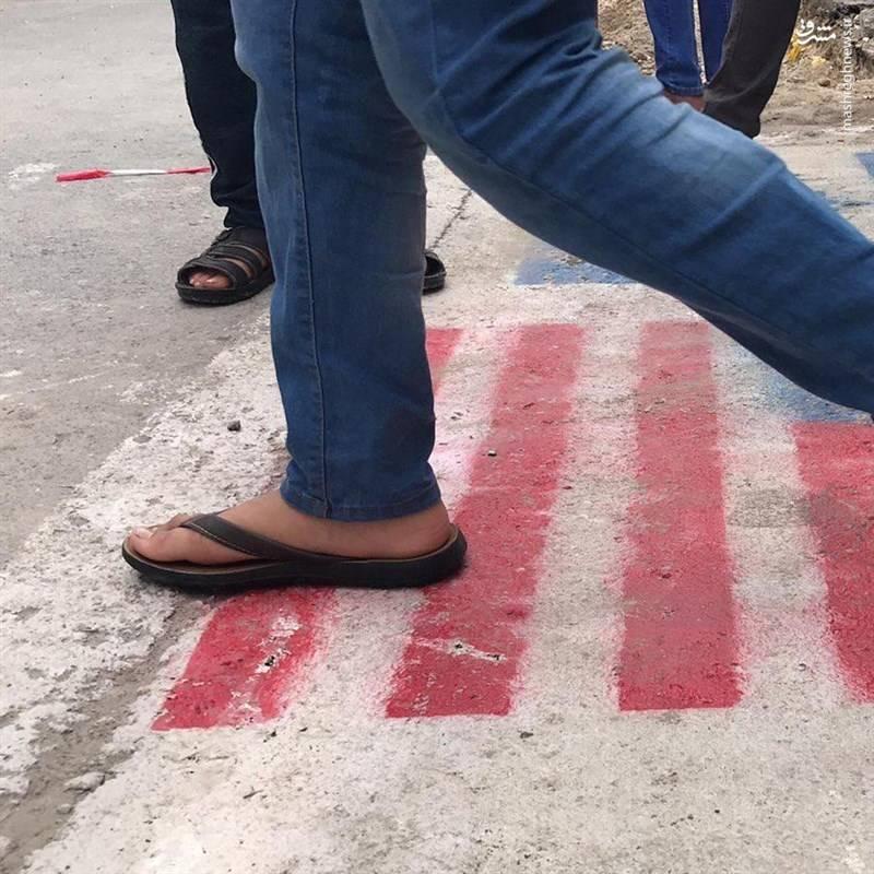 تظاهرات گسترده بحرینیها در جمعه خشم +عکس
