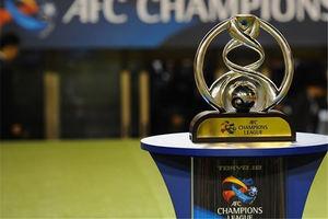 فیلم/ جام قهرمانی لیگ قهرمانان آسیا در تهران