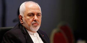 واکنش نمایندگان مجلس به ادعای ظریف: مدعیان پولشویی گسترده اگر سند نیاورند، باید محاکمه شوند