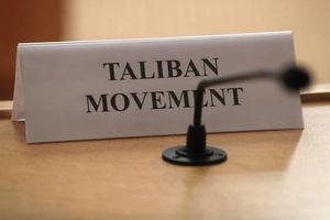ایران و طالبان از مذاکرات سری تا علنی