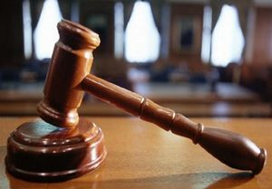 تایید حکم اعدام یکی از اشرار و قاچاقچیان مسلح