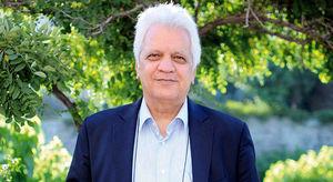 حاجرضایی: نادیده گرفتن لیگ بیانصافی است