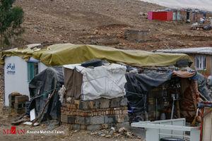 خبر مهم برای زلزله زدگان کرمانشاه