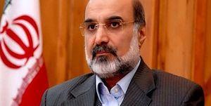 اظهارات علی عسگری درباره  بودجه شبکههای صدا و سیما