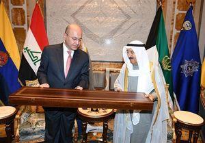 چرا عربستان بی نیاز از سلاحهای غربی نخواهد شد؟