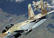 اعتراف تلآویو به شلیک ۱۰۰ موشک از سمت غزه