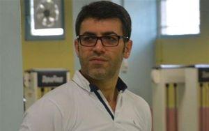 واکنش سرمربی تیم ملی به پاره شدن پرده گوش براری