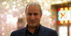 تاج نایب رئیس ارشد AFC شد +عکس