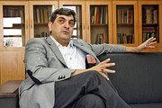 تهران اسیر لیبرالها؛ حناچی ۲ سال «آواربرداری» میکند تا بعد.../ کنایه سریعالقلم درباره اعدام رهبر رومانی!