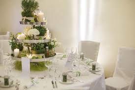عکاسی «فرمالیته»؛ هزینه جدید عروسیهای لاکچری