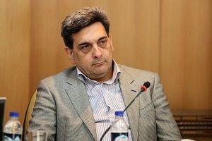شهردار جدید تهران را بیشتر بشناسیم +عکس