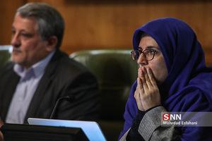 تحلیل آرای انتخاب شهردار تهران چیست؟+ جدول
